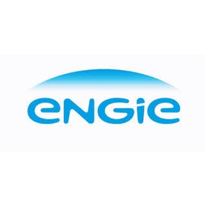 pitenco-engie-logo