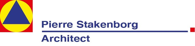 Stakenborg Architect